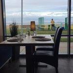 Zdjęcie Restauracja Barracuda