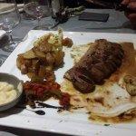Photo of Brasserie Marso