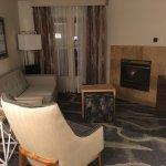 Homewood Suites by Hilton Phoenix - Biltmore Photo