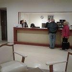 Photo de Hotel Casino Carmelo