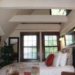 Loft Suite 301