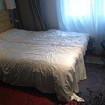 Foto de Comfort Hotel Xpress Youngstorget