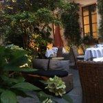 Photo of Hotel Maison Borella