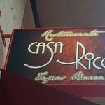 Photo of Casa Rico