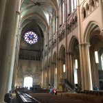 Photo of Cathedral Saint Jean Baptiste