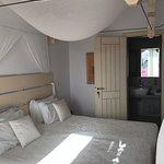 Photo of Saint Vlassis Hotel