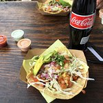 Photo of Oscar's Mexican Seafood