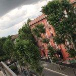 Photo de Hotel Atis
