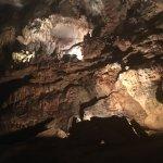 Photo de Penn's Cave