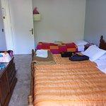 Photo of Marina Apartments