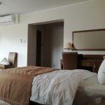 Foto de Hotel Gem