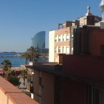 Photo de Barceloneta Suites