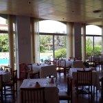 Hotel Golf Costa Brava Foto
