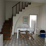 Damablu Residence Foto