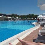 Photo of Paloma Oceana Resort