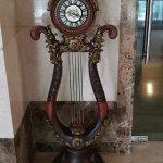 Foto de Sivaraj Holiday Inn