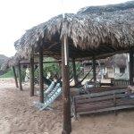 Un Sueno, Cabanas Del Pacifico Foto