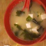Photo of Restaurant Shi-Mai