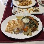 Photo de Sam's Restaurant