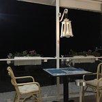 Photo of Hotel Villa Scapone