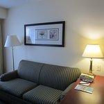 Photo de Residence Inn Philadelphia Great Valley/Exton