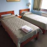 Photo of Antartida Argentina Hotel