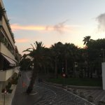 Foto de Hotel Nice