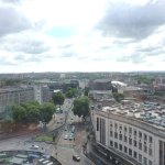 Photo of Premier Inn Bristol City Centre (Haymarket) Hotel