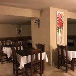 Photo de Hotel & Resort La Cumbrecita