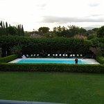 Photo of Hotel Parco dei Cavalieri