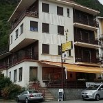 Photo of Hotel La Rotonda