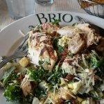 ภาพถ่ายของ BRIO Tuscan Grille