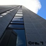 Foto de Torre Colpatria