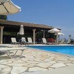 Photo de Eliana Hotel