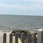 Zdjęcie Corsair and Cross Rip Oceanfront