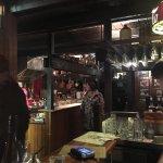 Photo de Cow Restaurant