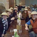 Photo of Kelvingrove Cafe