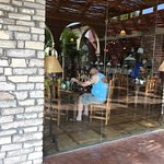 Candelilla Cafeの写真