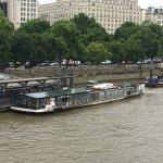 Foto de Bateaux London