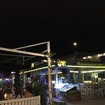 Photo de The Lemon Tree Restaurant