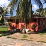 Photo of Patachocas Beach Resort