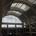 Foto de The Ritz-Carlton, Cleveland