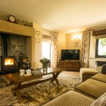 Blakelow Farm Holiday Cottages Photo