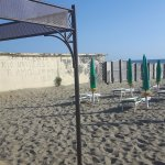Foto di Hotel Club Sabbiadoro