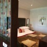 The Killarney Park Hotel Image