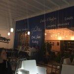Foto de Blue Note Lanzarote