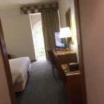 Photo of TRYP Covilha Dona Maria Hotel