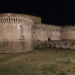 Photo of Rocca Roveresca di Senigallia