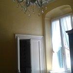 Photo of Hotel Alla Riviera