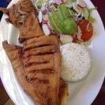 Griselda's Restaurant